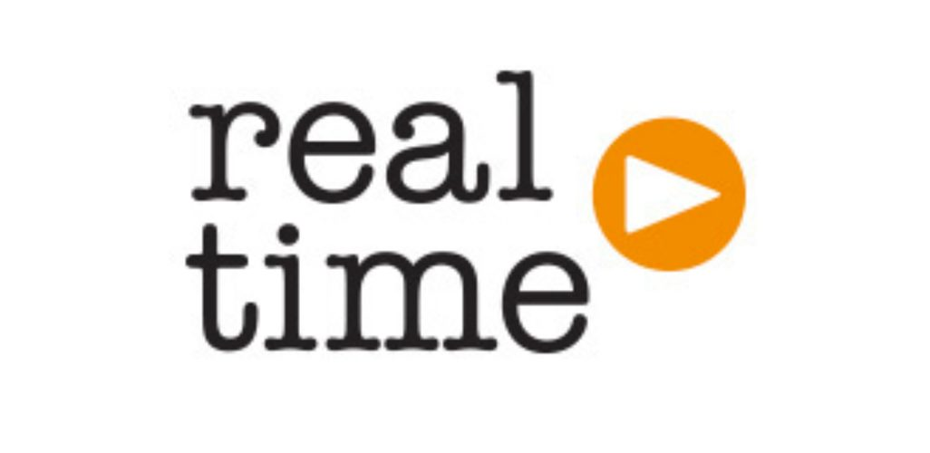Real Time Video logo