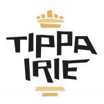 Tippa Irie logo